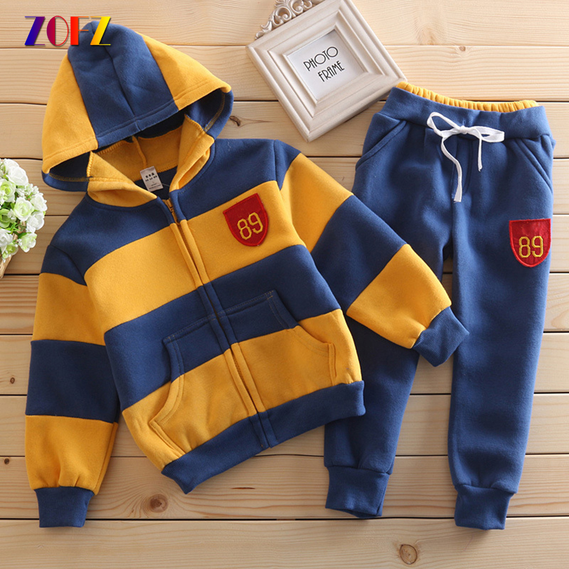 ZOFZ-2pcsset-children-girl-hoodies-100-cotton-fashion-Baby-girl-sweatshirt-Autumn-outwear-set-children-sweatshirt-pants-1