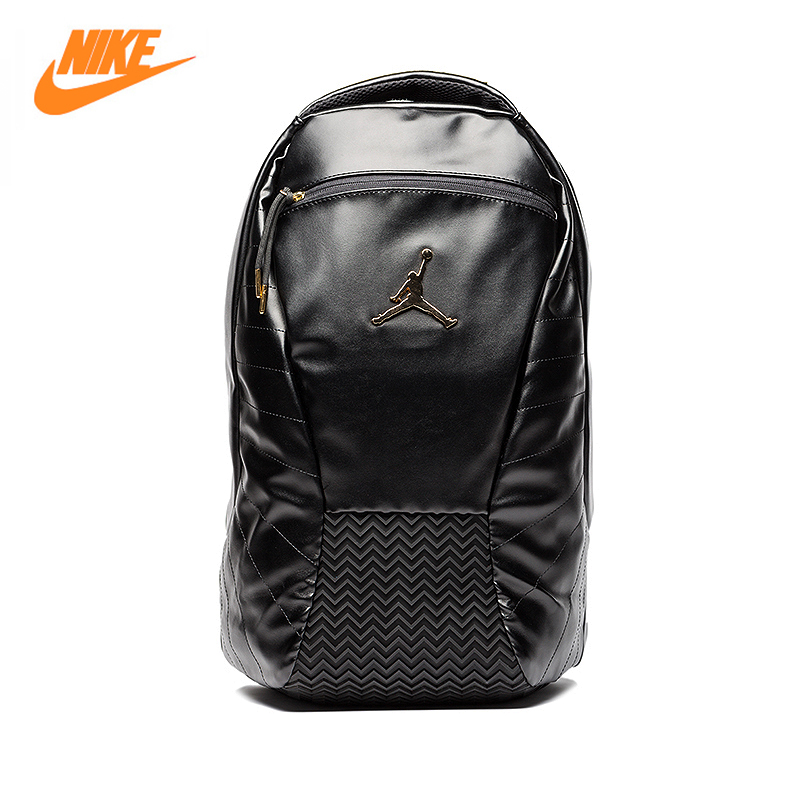 Buy air jordan leather backpack   up to 65% Discounts
