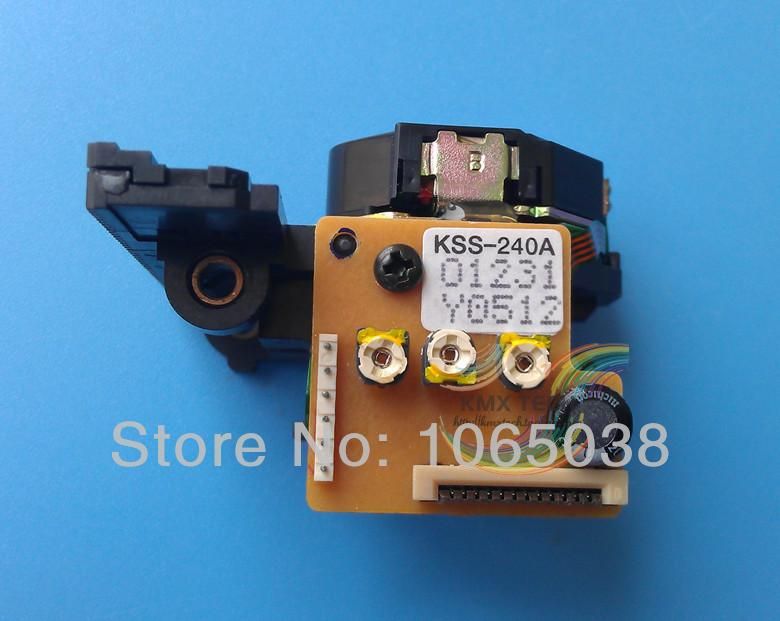 Laser Unit KSS-213C KSM213CCM Optical Pick Up Lens Mechanism for CD Player/_TI·n