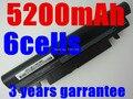 Аккумулятор Для ноутбука Samsung N218 N220 N143 N145 N148 N150 N230 N350 AA-PB2VC6B AA-PB2VC6W AA-PL2VC6B AA-PL2VC6W AA-PB3VC6B