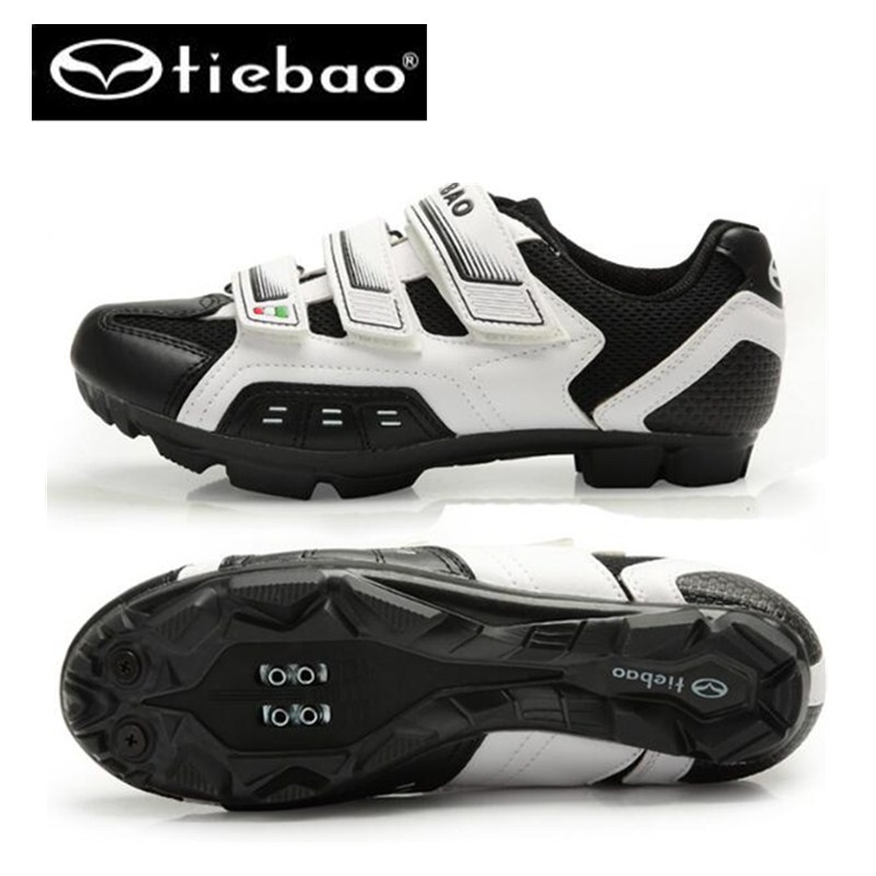 Tiebao biciklističke cipele sapatilha ciclismo mtb zapatos ciclismo - Biciklizam - Foto 2