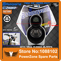 Trail Tech X2 Headlight Headlamp  Motorcycle Motocross Supermoto Street Fighter HUSQVARNA FE TE FC TC SMR Free Shipping