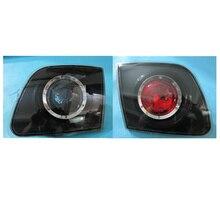 Части кузова внутренний задний фонарь для mazda 3 2005 2010 BK BS1E-51-3G0 BS1E-51-3F0