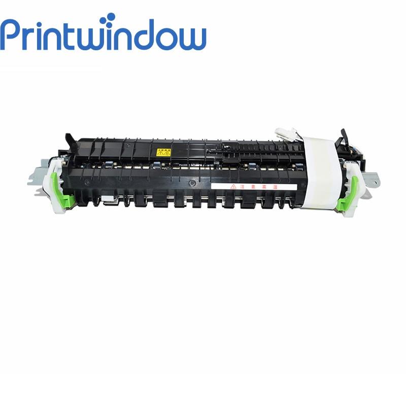 Printwindow New Original Fuser Unit for Sharp 3818 3821 4818 4821 3020 4020 Fuser Assy new and original for niko d600 d610 rear cover unit 1f999 405