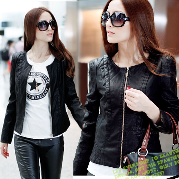 Compare Prices on Long Black Jackets- Online Shopping/Buy Low ...