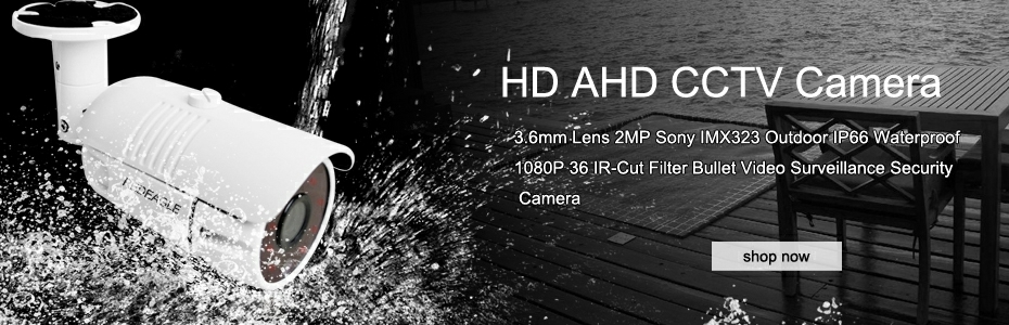 New Home Video intercom System Color Video door phone Doorbell 7 inch LCD Night Vision Camera