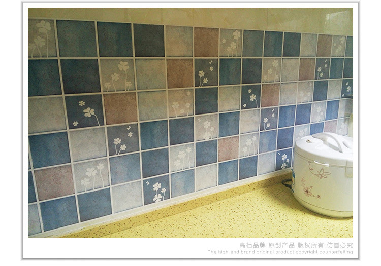 adhesive wall tiles for bathroom self adhesive wall paper pvc mosaic wallpapers bathroom 21891