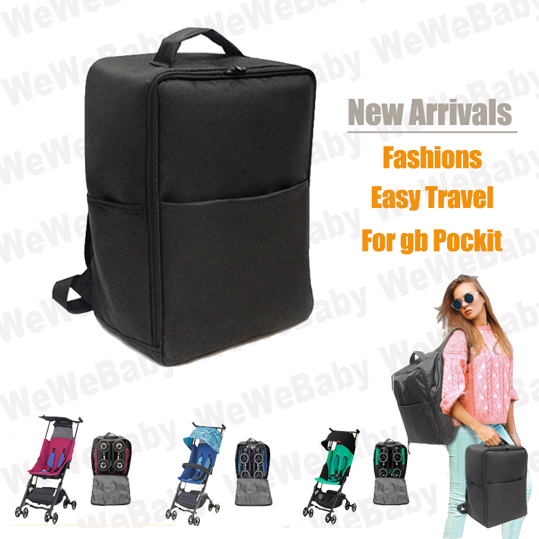 4-Pack PU Leather Car Safety Seat Belt Strap Shoulder Pad Suitable for Car Seat Belt Quntis Car Seat Belt Pad Cover Backpack Shoulder Bag