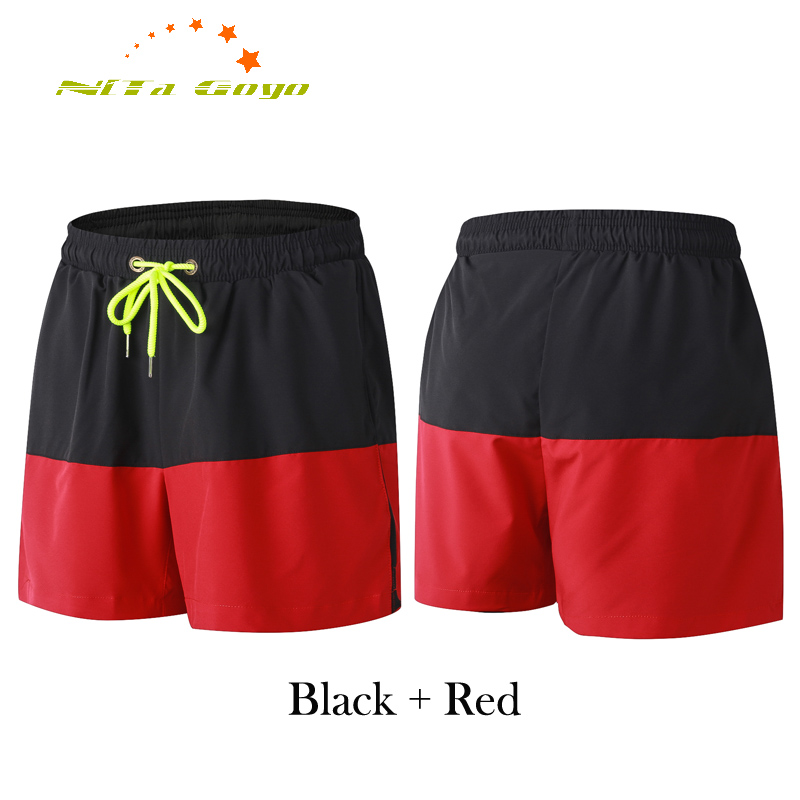 Mens shorts Sport Pans Gym Running Training Shorts Quick Dry Breathable Shorts