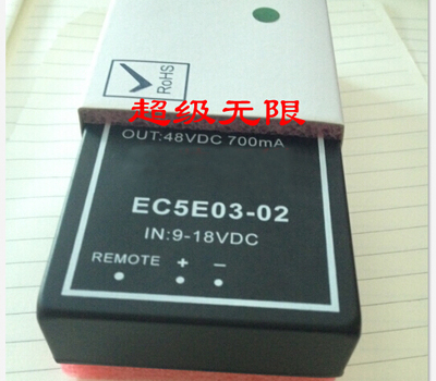 NEW EC5E03-02   100% New and original,no refurbishedNEW EC5E03-02   100% New and original,no refurbished