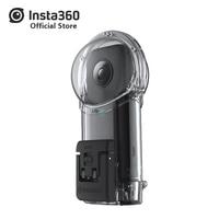Dive Case For Insta360 ONE X Camera
