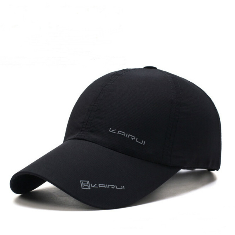 2018 Summer Cap Branded Baseball Cap Men Women Dad Cap Bone Snapback Hats For Men Bones Masculino