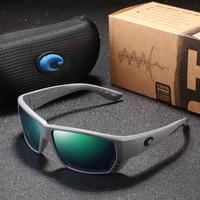 237c6eebf ... Luxo Moda de Retro Oculos sol gafas. Polarized Sunglasses Men Brand  Design Driving Fishing Sun Glasses Square Glasses For Men UV400 Mirror  Summer