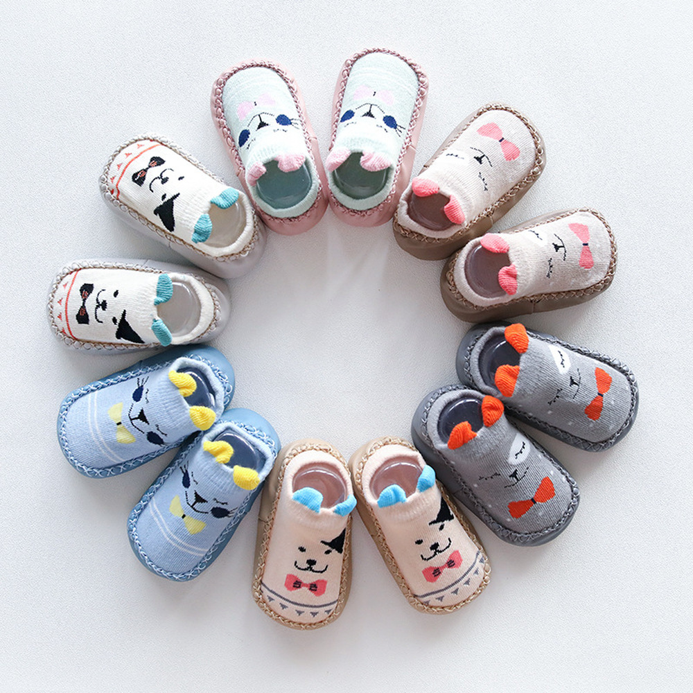 0-1-3-years-old-spring-autumn-winter-infant-funny-socks-baby-socks-non-slip-floor-socks-leather-sole-cartoon-cotton-baby-socks