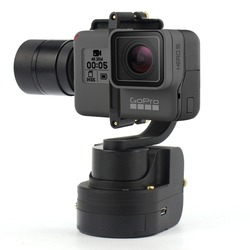 Zhiyun rider m 3 axle wearable camera gimbal for gopro 3 4 xiaomi yi sjcam with.jpg 250x250