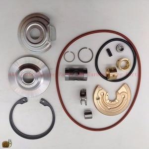 Image 4 - Ct20 turbochargerpartsターボ修理キットサプライヤーaaaターボチャージャー部品