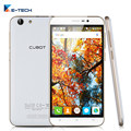 Original Cubot NOTE S 5.5 Inch 1280*720 Android 6.0  MT6580 Quad Core Smartphone 2GB RAM 16GB ROM 8.0MP Dual SIM Mobile Phone