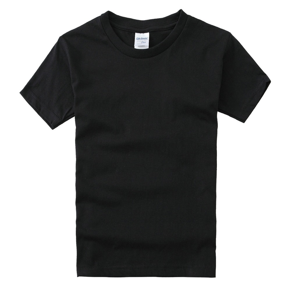 Аниме принтом культ в Филлмор Tour 2006 рок-группы BILLY IDOL футболка Размеры s m l xl 2XL