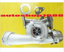 GT1749V 729325 070145701K 070145701KX 070145701KV turbo turbocharger for Volkswagen T5 Transporter 2.5 TDI R5K AXD 130HP