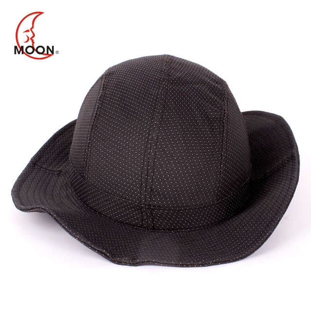 Moon male disassembly helmet bicycle ride helmet safety cap outdoor sportswear