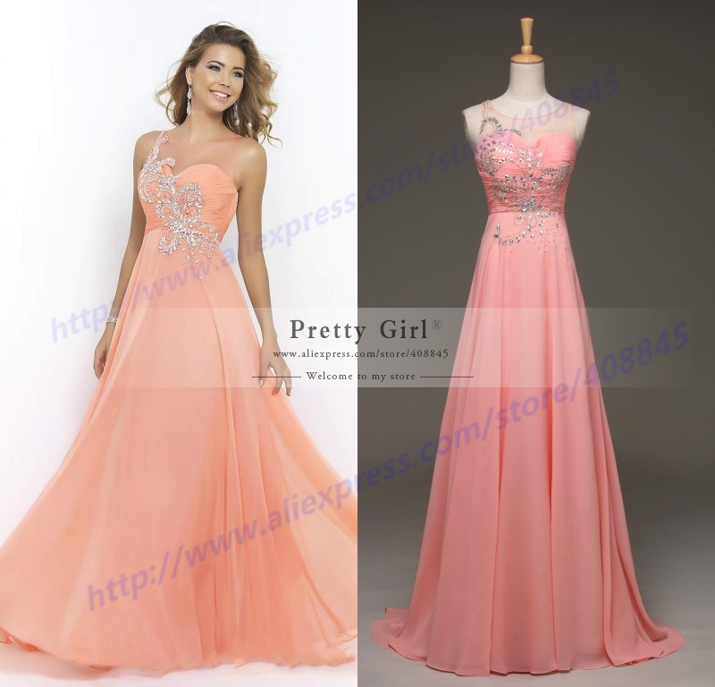 Online Get Cheap Dressy Dresses -Aliexpress.com | Alibaba Group