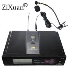 Профессиональный ручной беспроводной микрофон UHF музыкальный инструмент клип микрофон SLX24/Beta58 гарнитура микрофон высокое качество SLX4 SLX2
