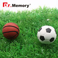 USB flash drive Баскетбол pendrive 4 Г U диск 8 Г карты памяти 16 Г USB 2.0 mini flash мода pen drive 32 Г usb ключа футбол