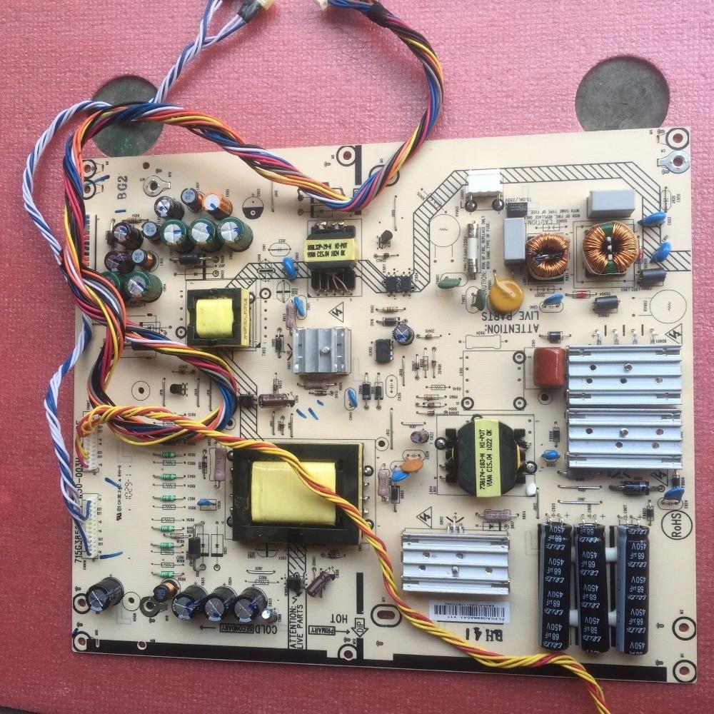 715G3858-P01-W30-003H Good Working Tested tnpa4786 tnpa4787 good working tested