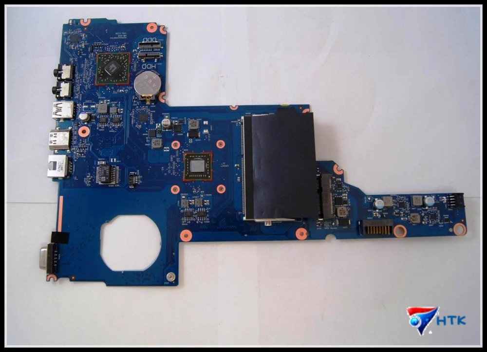 Wholesale 6050A2498701-MB-A02 (688278-001) Laptop Motherboard for HP 2000-2A28DX 100% Work Perfect