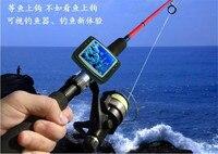 4.3 дюймов tft монитор AV ручной эндоскоп Рыбалка Камера