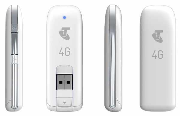 مودم ZTE MF821 100Mbps 4G LTE موبايل برودباند مودم 4G بطاقة SIM مودم mf821d 4g lte usb مودم
