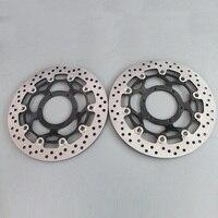 Universal 22MM 7 8 Motorcycles Handlebar Grips And Engine Oil Filler Cap Plug For KTM DUKE690