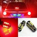 2x1157 BAY15d P21/5 W LEVOU CAUDA PARADA Freio Lâmpadas luzes Para Chevrolet CHEVY Cruze Epica Captiva Vela de Ignição Aveo lova
