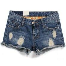 549b726ef19f Promoción de Designer Denim Shorts - Compra Designer Denim Shorts ...