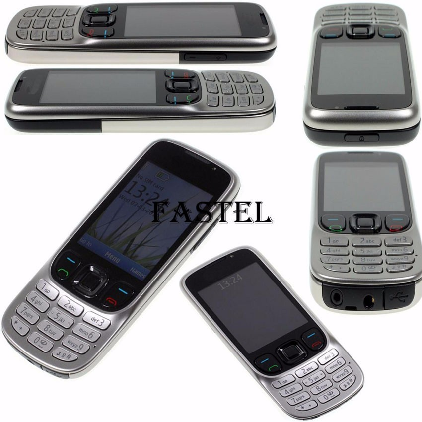 6303 phone