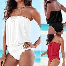 Swimsuit Cut Out Monokini Swimsuit Women Mesh Bathing Suit maillot bain beach outfit Swim Wear One Piece Bathing Suit