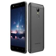 Разблокирована homtom ht37 android 6.0 mtk6580 quad core 2 ГБ ram 16 ГБ rom 5.0 »1280×720 отпечатков пальцев смартфон 3000 мАч мобильный телефон