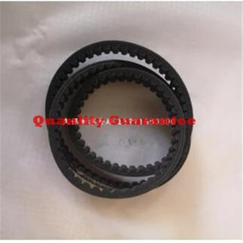 free shipping Alternator Belt 6675837 For Bobcat Skid Steer 751 753 763 773 S150 S160 T180 6675837