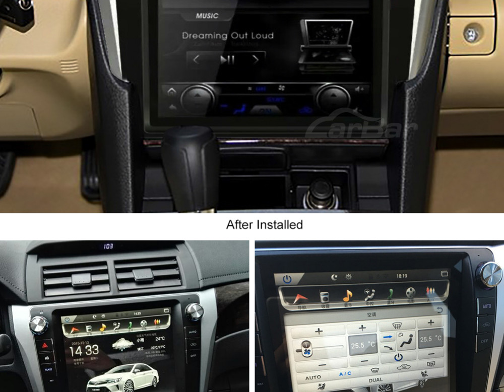 car-dvd-for-toyota-camry_03