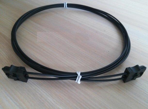 A66L-6001-0026 15m new cable a66l 2050 0025