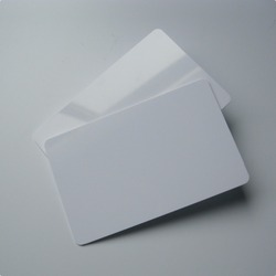 10pcs ntag215 nfc forum type 2 tag for all nfc mobile phone nfc card.jpg 250x250