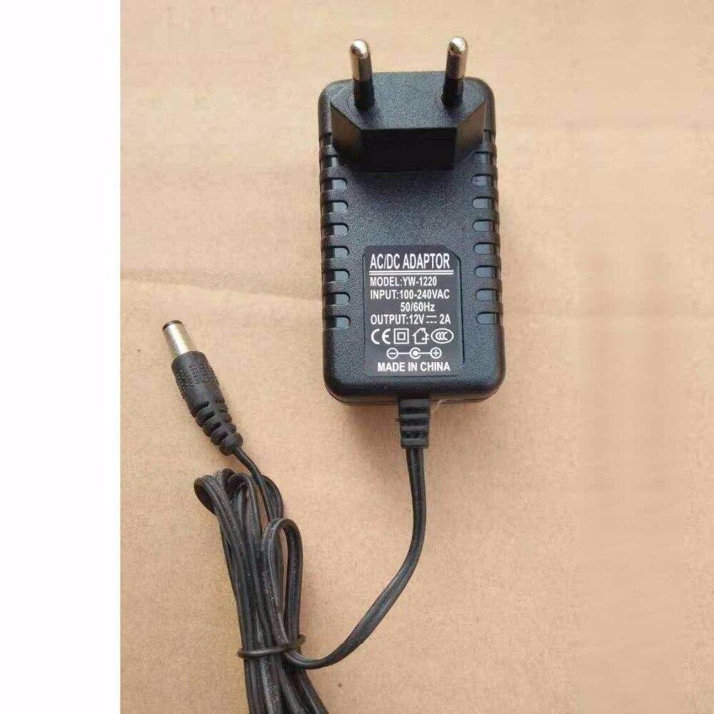 Contrôleur de berceau électrique Swinger berceau pilote avec adaptateur allemagne alimentation externe pratique berceau pilote berceau contrôleur - 2