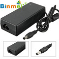 #9 19V 3.95A 75W Laptop AC Adapter Charger Cord Power Supply Charger Cord for Toshiba