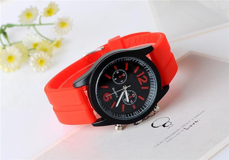 erkek kol saati mulheres relógios    dames horloge relojes deportivos reloj niño         (27)