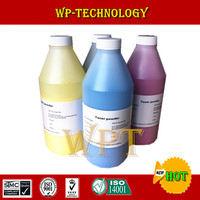 4*1000g High quality chemistry toner powder suit for Brother TN115 135 155 175 ,suit for 4040CN 4050CDN 4070CDW etc