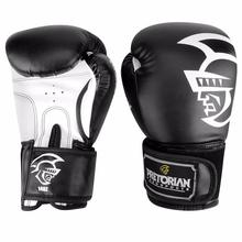 682832f2b Galeria de 14oz boxing gloves por Atacado - Compre Lotes de 14oz ...