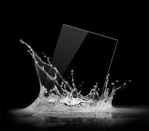 Закаленное стекло 9H, 2 шт., защитная пленка для Pocketbook 611 613 614 622 623 624 626 630 640 650 6 дюймов, устройство для чтения электронных книг