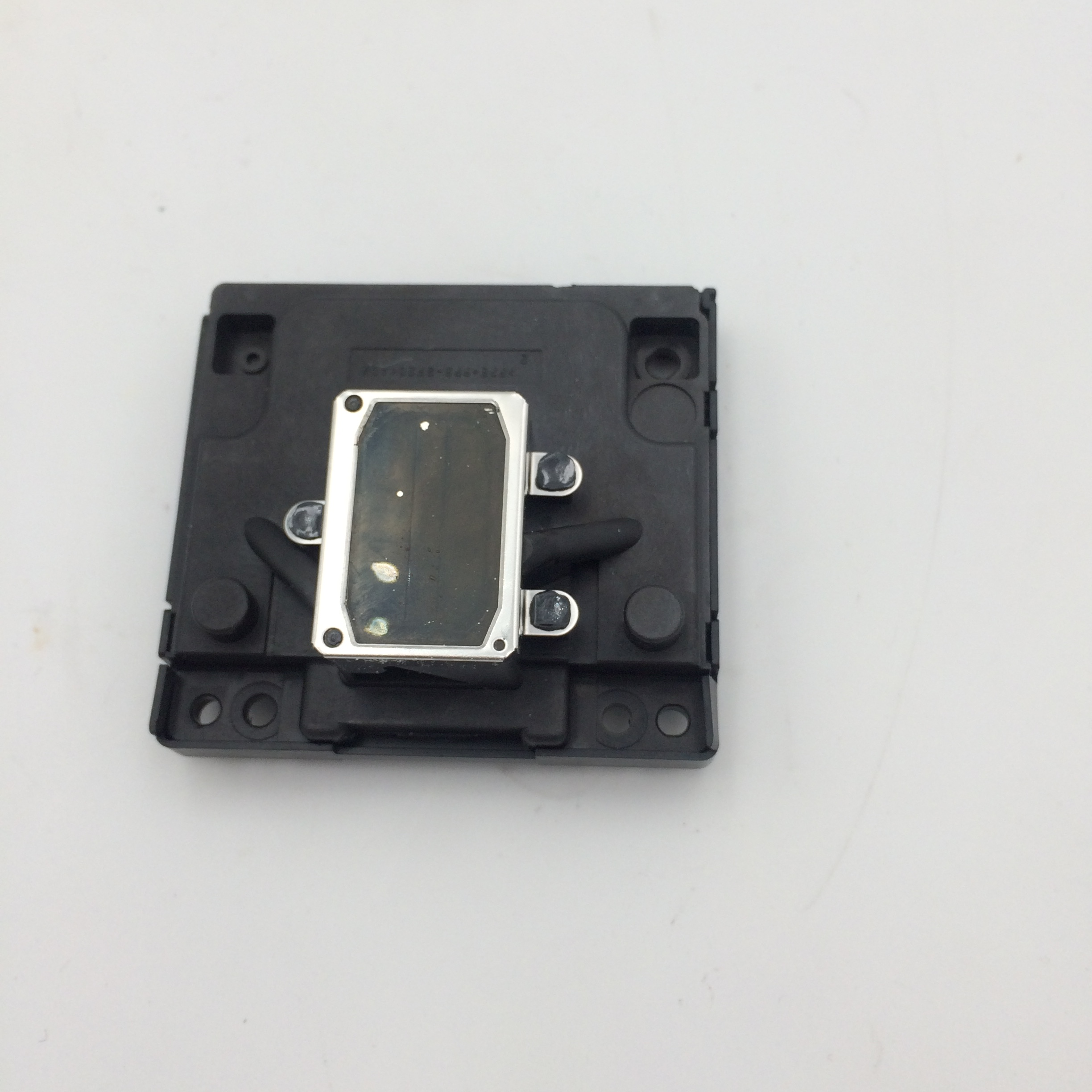 Print Head Compatible for <font><b>EPSON</b></font> T22 T25 TX135 SX125 TX300F <font><b>TX320F</b></font> TX130 TX120 BX300 BX305 SX235 SX130 Printer head image