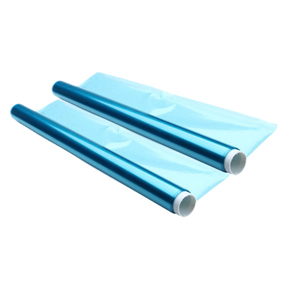 PCB Portable Photosensitive Dry Film For Circuit Photoresist Sheets 30CMx5M For Plating Hole Covering Etching