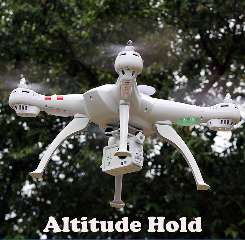 X16 rc drones with camera hd dron GPS height 500 meters fly distance Fpv quadcopter rc helicopter Brushless Motor 4K 1600W Toys 4